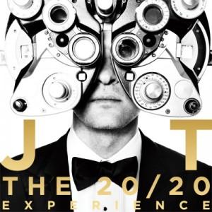 justin-timberlake-2020-experience-e1362403118342